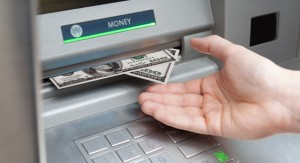 atm-taxcredits-flickr