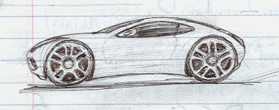 cars057cars057