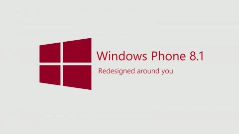 image-1397556410-windows-phone-8.1