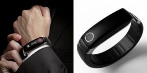 lg-lifeband-touch-623-80