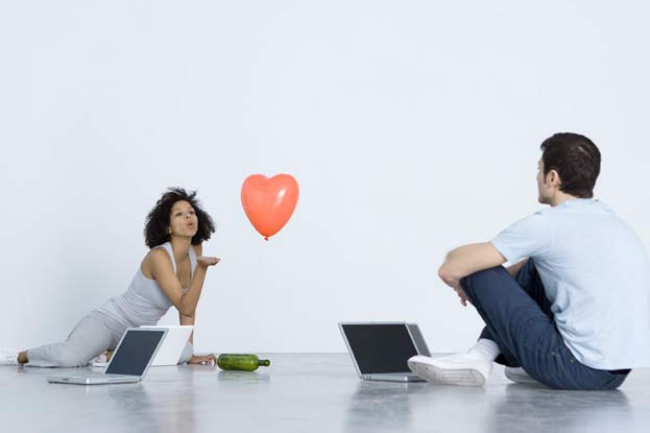 tips-uri intalniri mediul online