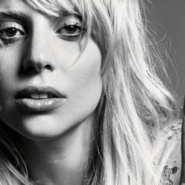 popularitate Lady Gaga