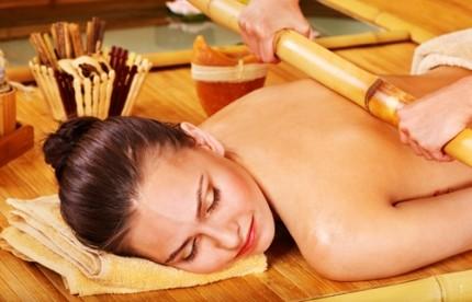 relaxare masaj terapeutic